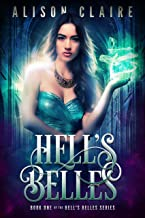 Best the belly of hell Reviews