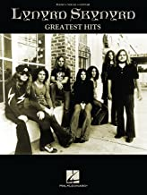 Lynyrd Skynyrd - Greatest Hits Songbook: For Piano, Voice and Guitar