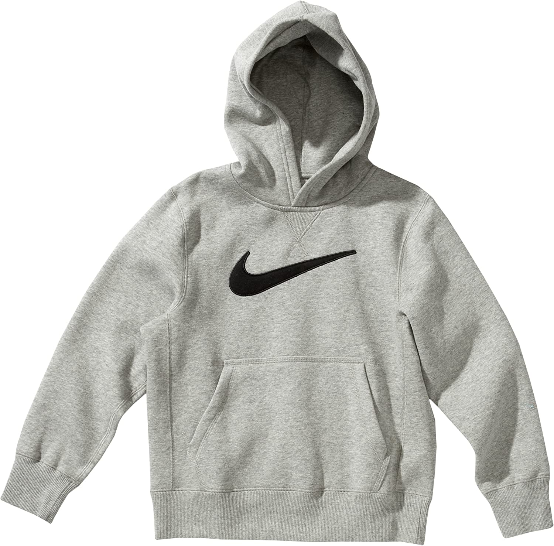 Nike Hyperchase SP Fragment 789486-014 US SIZE 8