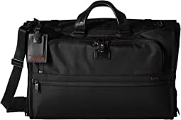 Alpha 2 - Tri-Fold Carry-On Garment Bag