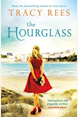 The Hourglass: A Richard & Judy Summer Read (English Edition) Format Kindle
