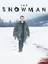and the snowman movie