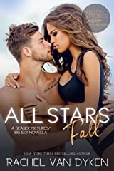 All Stars Fall: A Seaside Pictures/Big Sky Novella (Kristen Proby Crossover Collection Book 6) (English Edition) Format Kindle
