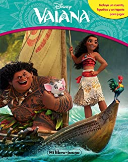 Mejor Tienda Platica Polinesia