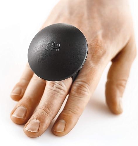 Meinl MS-BK Shaker fixable au doigt
