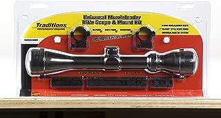 Best remington model 41 scope mount Reviews