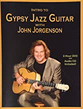 jazz guitar magazine