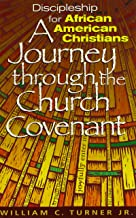 Best the church covenant Reviews