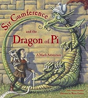 dragon pi