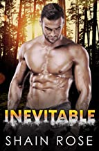 Inevitable: A Second Chance Standalone Romance (Stonewood Billionaire Brothers Series) (English Edition)