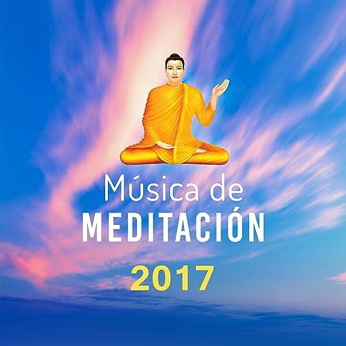 Música de Meditación 2017 - Mejor música de fondo para el ...