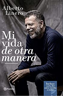 Mi vida de otra manera (Spanish Edition)