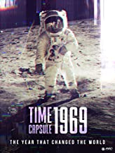 Time Capsule 1969