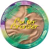 Top 10 Best Bronzers & Highlighters of 2020