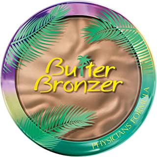 Best butter bronzer shades swatches Reviews