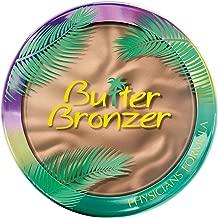 Best cheap bronzer palette Reviews