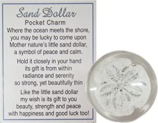 Best sand dollar cards Reviews