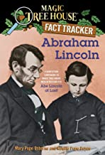 Best who was abraham lincoln's mother Reviews