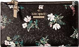 Kate Spade New York - Cameron Street Flora Mikey
