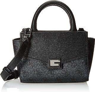 حقيبة جيس فالي ميني بتصميم الاحزمة