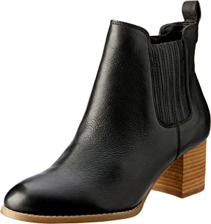 Hush Puppies Women's Tilda Boots
