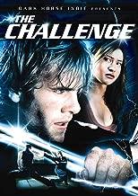 The Challenge (2005)