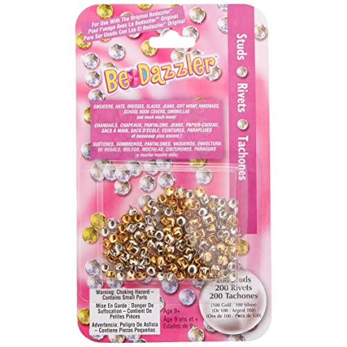 Bedazzler Kit: Amazon co uk