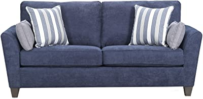 Terrific Amazon Com Ashley Furniture Signature Design Baveria Machost Co Dining Chair Design Ideas Machostcouk