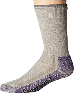 Medium Grey/Mountain Purple