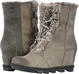 Joan of Arctic™ Wedge II Shearling