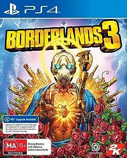 Borderlands 3 - PlayStation 4