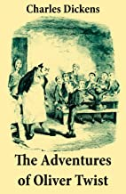 Best the adventures of oliver twist Reviews