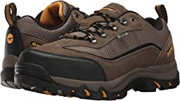 Hi-Tec - Skamania Low Waterproof