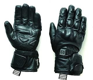 Heatech(ヒーテック) 7.4V_Heat Gloves グローブ Type-1(XL) 5075004