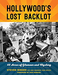 Best universal studios hollywood store online Reviews