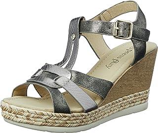 Alfina Women's Junia Fashion Sandals