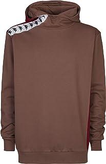 Kappa Men's Sweatshirt