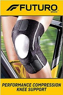 Futuro Precision Fit Knee Support, Adjustable