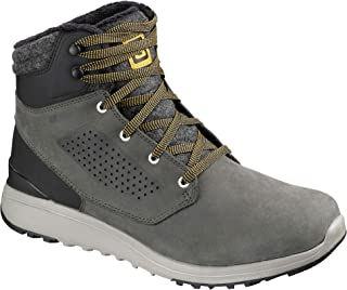 Men's Utility Winter CS Waterproof Hiking Boot