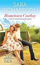 Hometown Cowboy (Rocky Mountain Riders Book 1)
