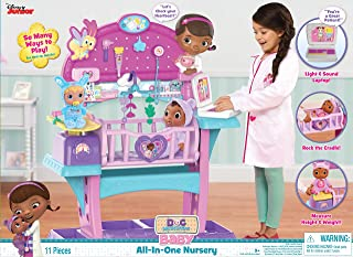 Best doc mcstuffins dog name Reviews