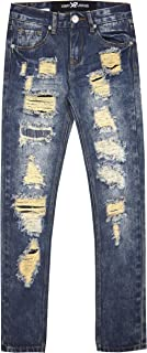 Best xray stretch jeans Reviews