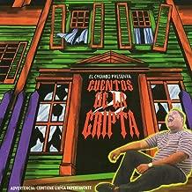 Best los cuentos de la cripta Reviews