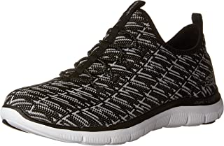 Skechers Women's Flex Appeal 2.0 Insight Sneaker