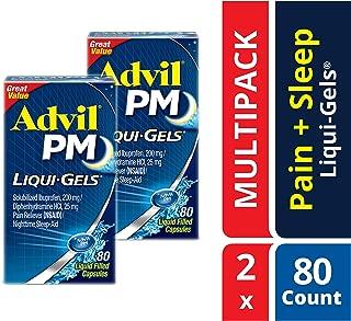 Best advil sleep aid Reviews
