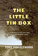 The Little Tin Box