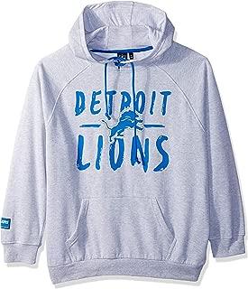 Best detroit lions women's apparel Reviews