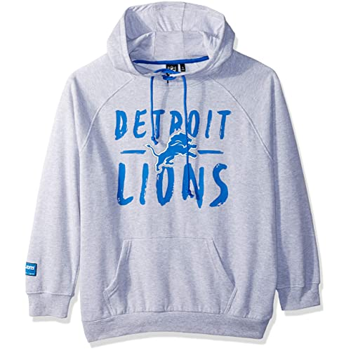size 40 d1d1a 47a6e Detroit Lions Women's Apparel: Amazon.com