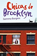 Best chicas chicas en brooklyn Reviews