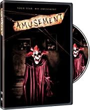 Best amusement clown movie Reviews